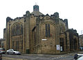 Wesley Hall, Crookes 1.jpg
