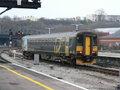 Wessex Trains Class 153 DMU 153377 2006-01-05.jpg