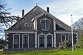 West-Beemster, Jisperweg 130.jpg