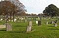 West Derby Cemetery gen 2.jpg