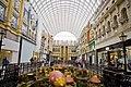 West Edmonton Mall, Edmonton, Alberta (22116820141).jpg