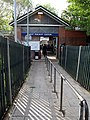 West Finchley Station - geograph.org.uk - 453651.jpg
