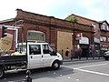 West Hampstead Silverlink station - geograph.org.uk - 609210.jpg