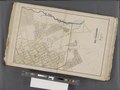 Westchester, Double Page Plate No. 9 (Map bounded by Pelham, Randal Ave., Mundys Lane, E. 5th St.) NYPL2056276.tiff