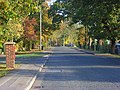 Western Avenue, Woodley - geograph.org.uk - 604624.jpg