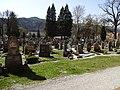 Westfriedhof Innsbruck Südlicher Teil 29.jpg