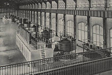 Westinghouse Generators at Niagara Falls.jpg