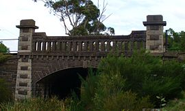 Westmeadows Bridge (Small).jpg