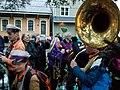 Wet Horn Carnival Time.jpg