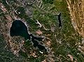 Wfm clearlake indian valley landsat.jpg