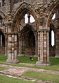 Whitby MMB 17 Abbey.jpg
