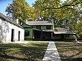 White Haven - U.S. Grant Historic Site-10.jpg
