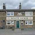 White Horse, Thornton.jpg