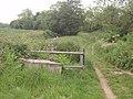 White Lane - geograph.org.uk - 447132.jpg