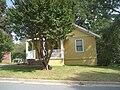 White Oak New Town Historic District 1.jpg
