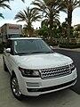 White Range Rover front view.jpg