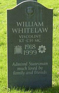 Whitelaw grave.jpg