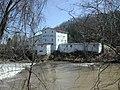 Whites Mill-1.jpg