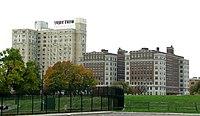 Whittier Hotel Panorama Detroit.jpg