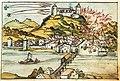 Wickiana Stein am Rhein.jpg