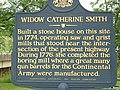 Widow Smith.jpg