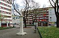 Wien-Ottakring - Mariensäule Joachimsthalerplatz 02.jpg