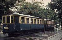 Wien-wlb-zug-tw-25-kaerntner-570882.jpg