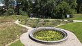 Wien 03 Botanischer Garten 01.jpg