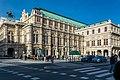 Wiener Staatsoper 2014 - panoramio.jpg