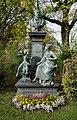 Wiener Zentralfriedhof Allerheiligen 2017 41.jpg