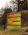 Wiesen im Burgenland Ortseinfahrt.jpg