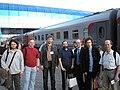 Wiki-conf Pretenderrs-photos 0025.JPG
