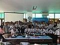 WikiLatih PGRI Jawa Timur.jpg