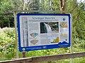 WikiProjekt Landstreicher Geotop Scheidegger Wasserfälle 06.jpg