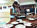 WikiWomenDay Wikipedia Club Pune 2012-9.jpg