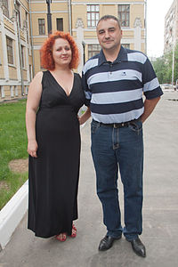 Wiki Party in Moscow 2013-05-18 (10).jpg