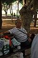 Wiki Sukkot 2009 meeting DSC 2744.JPG