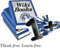 Wikibooks-hq.png