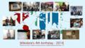 WikidataBirthdayMap2016.png