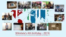 SQL  Wikipedia