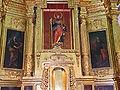 Wikiencuentro 13-03-10 - Valencia - 26.JPG