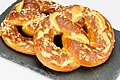 Wikifood in France - Bretzel - 008.jpg