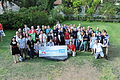 Wikimania 2011 - Group Picture (11).JPG