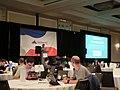 Wikimania 2017 by Deryck day 0 - 01 Hackathon.jpg