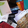 Wikimania DC 2012 Souvenirs.jpg