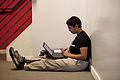 Wikimedia Hackathon San Francisco 71.jpg