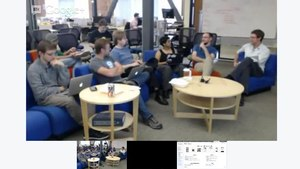 File:Wikimedia Open Tech Chat 2012-11-29.ogv