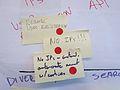 Wikimedia Product Retreat Photos July 2013 46.jpg