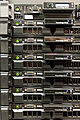 Wikimedia Servers-0001 47.jpg