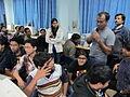 Wikipedia Academy - Kolkata 2012-01-25 1387.JPG